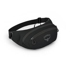 Osprey Daylite Waist Bag black